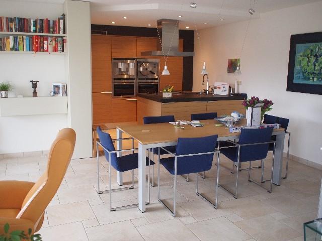 Keuken Design Nieuwegein : Snaidero italiaanse design keuken time geplaatst te nieuwegein